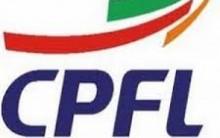 Programa de Estágio CPFL 2013 – Como Fazer as Inscrições