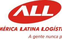 Programa de Trainee América Latina Logística 2014 – Como se Inscrever