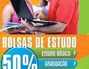 Bolsa de Estudo Para Faculdade EducaMaisBrasil – Como se Inscrever