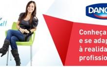 Programa de Trainee Danone 2014 – Processo Seletivo, Inscrições