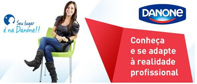 Programa_de_Trainee_Danone_2014