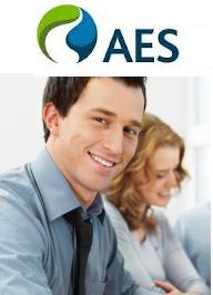 Vagas de Emprego AES Eletropaulo – Vagas, Cadastrar Currículo