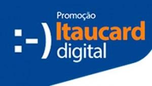 WWW-ITAU-COM-BR-ITAUCARDIGITAL-PROMOCAO-ITAUCARD-DIGITAL