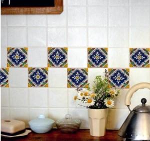 adesivo-azulejo5