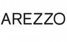Coleçao de Calçados Arezzo Para o Verão 2014 – Modelos e Comprar na Loja Virtual