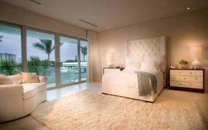 arquitetura-e-decoracao-de-casa-em-miami-decoracao-de-quarto-de-casal-2