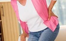 Artrose na Coluna – Quais São os Sintomas e Tratamento