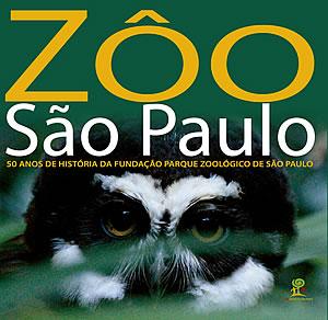 Parque Zoológico de SP – Ver Fotos e Comprar Ingressos Online