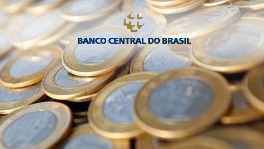 Concurso Banco Central 2013 – Vagas, Remuneração, Inscrição