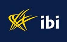 Cartão Ibi Mastercard Nacional – Como Solicitar, Vantagens