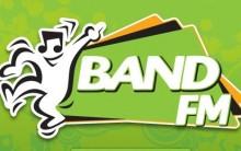 Band FM Promoção Disk Pizza da Band – Como Participar