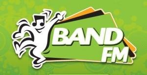 bandfm