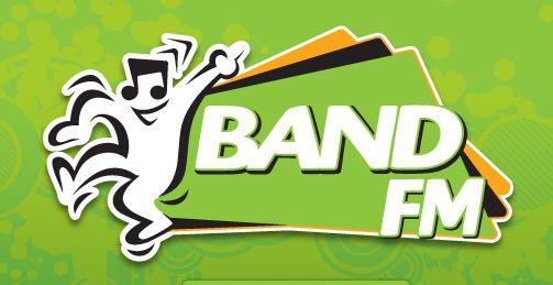 Promoção Band Da De 10 – Como Participar da Promoção Da Band FM