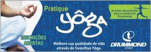 banner_site_Yoga_peq