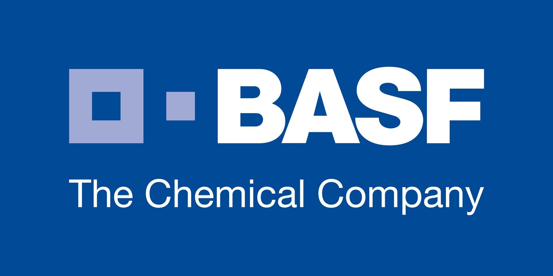 Programa de Trainee Basf 2014 –Como Fazer as Inscrições