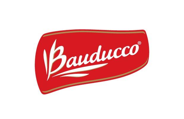 Vagas de Emprego Bauducco 2013 – Enviar Currículo Online