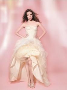 beautiful-mullet-wedding-dress-15