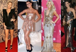 brilho_e_paete_famosas_vestidos