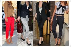 calcas-cropped-2013-tendencia
