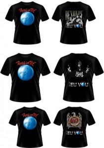 camisas-personalizadas-rock-in-rio-2013