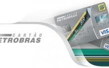 Cartão de Crédito Petrobrás Visa  – Como Solicitar