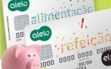 Cartões Alelo Visa Vale – Como Fazer Pedido, Atendimento