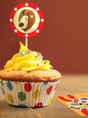 Tipos de Receitas para Aniversários de Crianças Diabéticas – Dicas