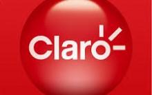 Trabalhe Conosco Claro TV – Cadastrar Currículo Online, Vagas
