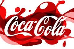 Vagas de Emprego Coca-Cola 2013 – Cadastrar Currículo Online