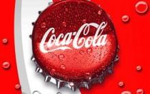 Programa De Estágio Sede de Aprender Coca-Cola – Se Inscrever, Requisitos