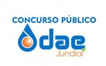 Concurso Departamento de Água De Jundiaí – Inscrições, Taxas, Requisitos