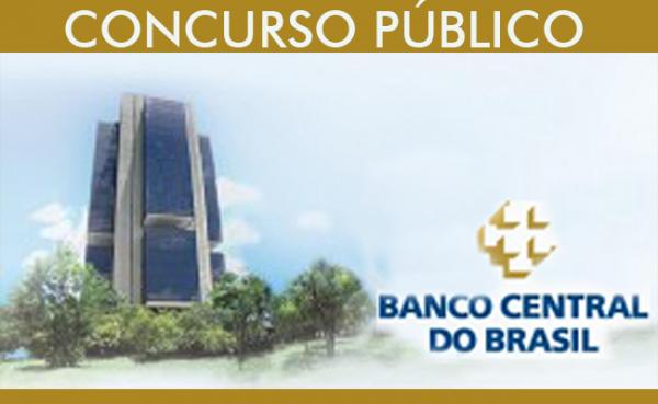 concurso-banco-central