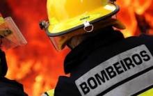 Concurso Corpo de Bombeiros De Tocantins 2013 – Edital, Inscrições, Remuneração