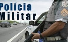 Concurso Policia Militar Rio de Janeiro 2013 – Fazer as Inscrições Online