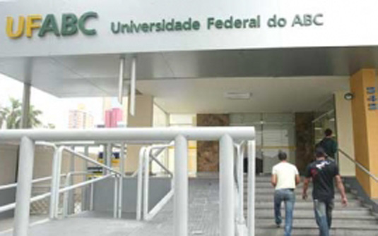 Concurso Universidade Federal do ABC- Vagas, Inscrição, Cargos