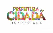 Concurso Para Prefeitura de Florianópolis – Inscrições, Taxas, Edital