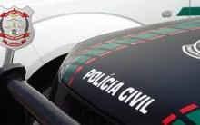 Concurso Polícia Civil DF 2013 – Vagas, Edital, Inscrições