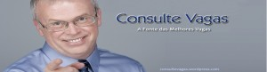 consulte-face2