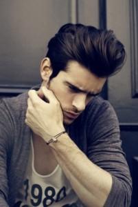 corte-cabelo-masculino2031212