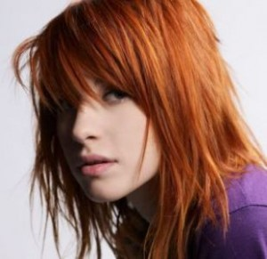 cortes-de-cabelo-feminino-2011-fotos-tendências-4