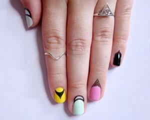 cuticulas-decoradas-nail-art
