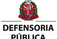 Concurso Defensoria Pública de São Paulo – Inscrições, Taxas, Vagas