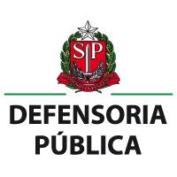 defensoria publica sp