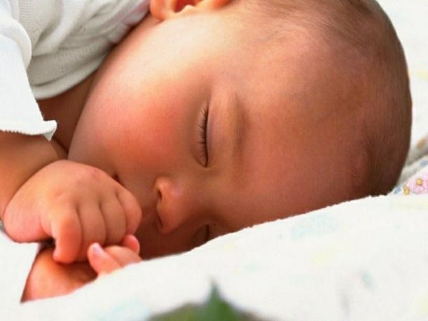 Dicas Para o Bebê Dormir Sozinho – Técnicas Para Ensinar o Bebê