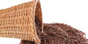 dieta-farinha-linhaca-viva-mais-541