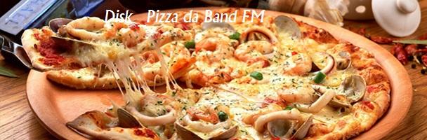 disk-pizza-da-band