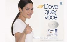 Campanha Dove Quer Você – Como Participar, Enviar Foto