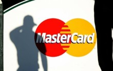 Promoção Encontros Que Não Tem Preço Mastercard – Participar