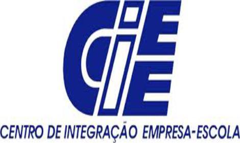 Menor Aprendiz CIEE 2013 – Inscrição, Vagas, Requesitos