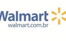 Vagas de Estágio Walmart.Com 2013 – Cadastrar Currículo Online, Requisitos